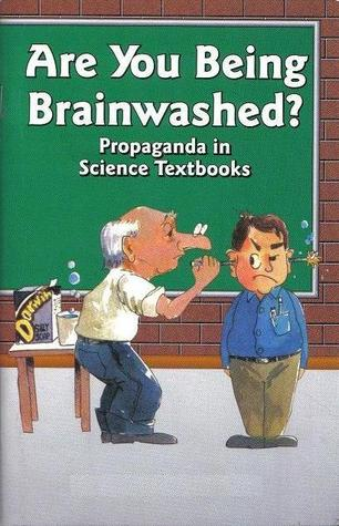 Are You Being Brainwashed - Kent Hovind