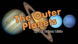 Origins - 1503 The Outer Planets
