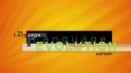 Origins - 1603 The Language of Evolution