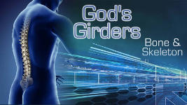Origins - 808 Gods Girders - Part 1