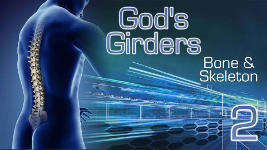 Origins - 809 Gods Girders - Part 2