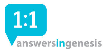 Answers in Genesis